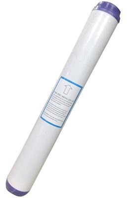 Lõi lọc nước Karofi 20 inch - than hoạt tính