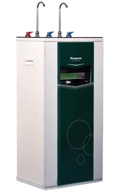 Máy lọc nước Kangaroo KG10A3 - 2 Vòi, Chức năng Nóng - RO - Lạnh