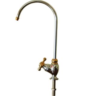 Vòi máy lọc nước RO - Vòi xoay