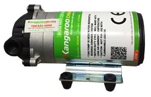 Bơm máy lọc nước Kangaroo