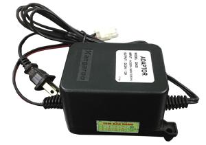 Nguồn Adapter máy lọc nước Kangaroo 24V