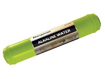 Lõi lọc nước Kangaroo số 7