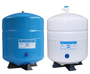 Bình áp máy lọc nước RO 3.2G